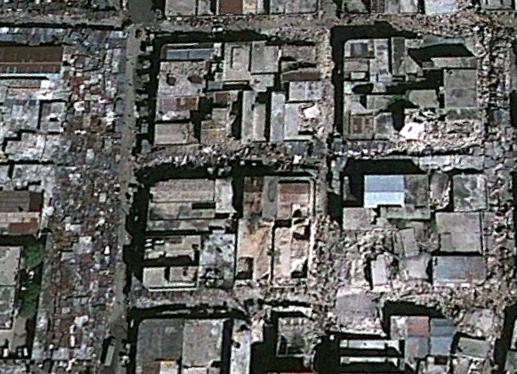 destructions_centre_ville.jpeg